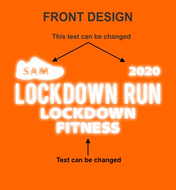 Lockdown-Fitness-REFLECTIVE