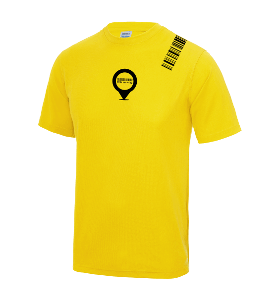 WMN-Tech-sun-yellow-front