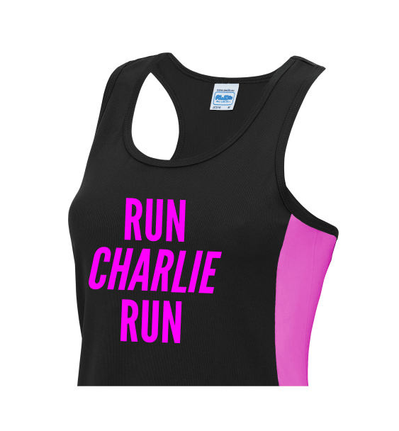Run-Person-Run-vest-ladies