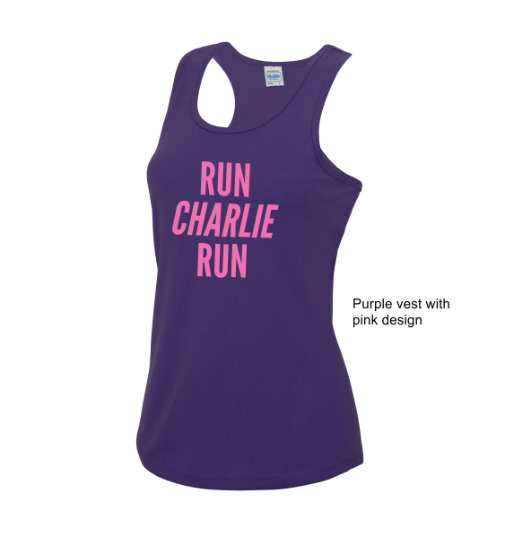 Run-Person-Run-vest-ladies1