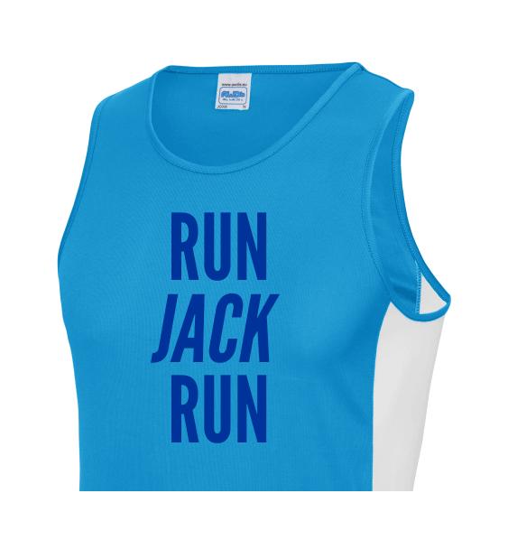 Run-Person-Run-vest-mens
