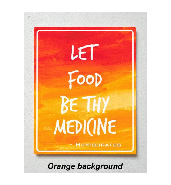 signs-medicine-orange