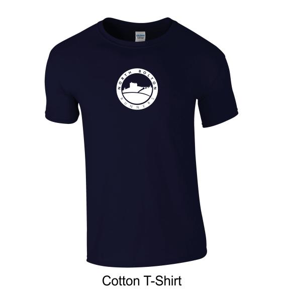 NBR-cotton-tshirt