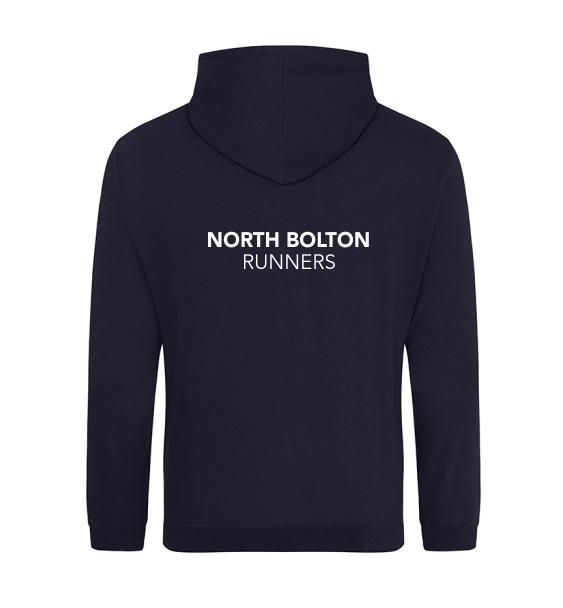 NBR-hoodie-back