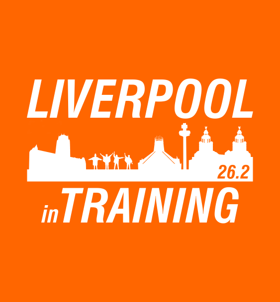 Liverpool-in-training1