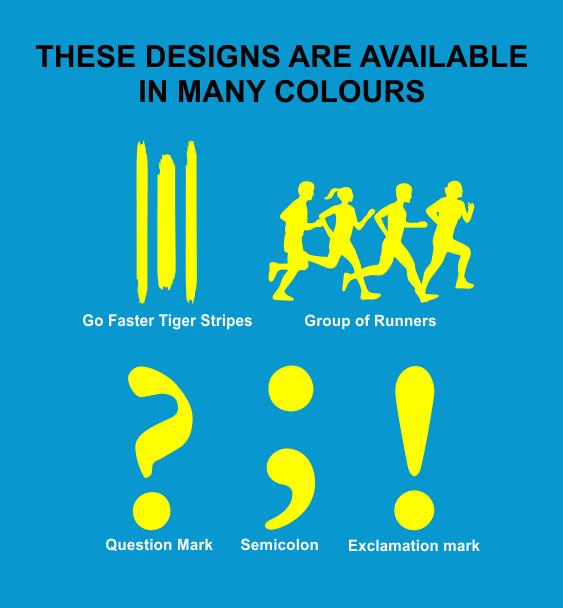colour-symbols-1