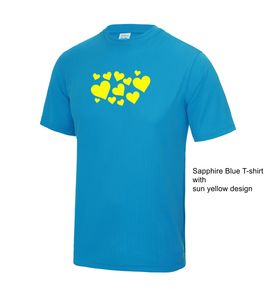 coloured-symbols-sb-tshirt-front