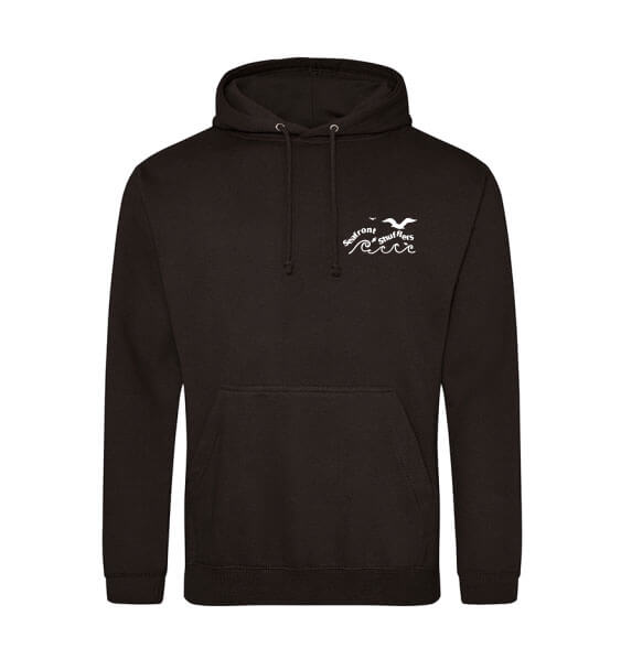 seafront-shufflers-hoodie-black-front