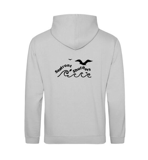 seafront-shufflers-hoodie-moondust-back