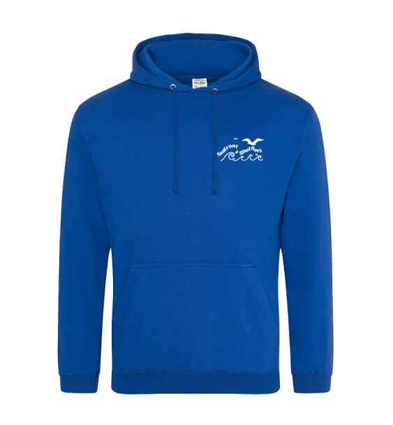 seafront-shufflers-hoodie-r-blue-front