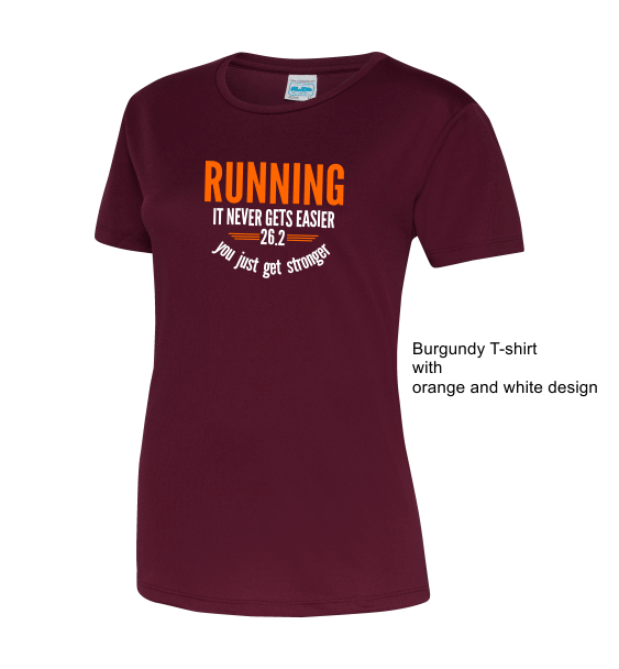 Running-stronger-burgundy