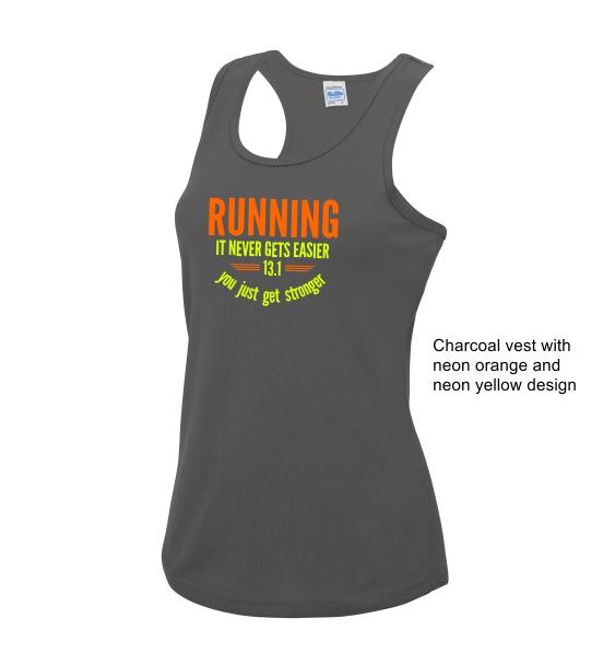 Running-stronger-charcoal-vest