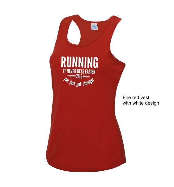 Running-stronger-red-vest