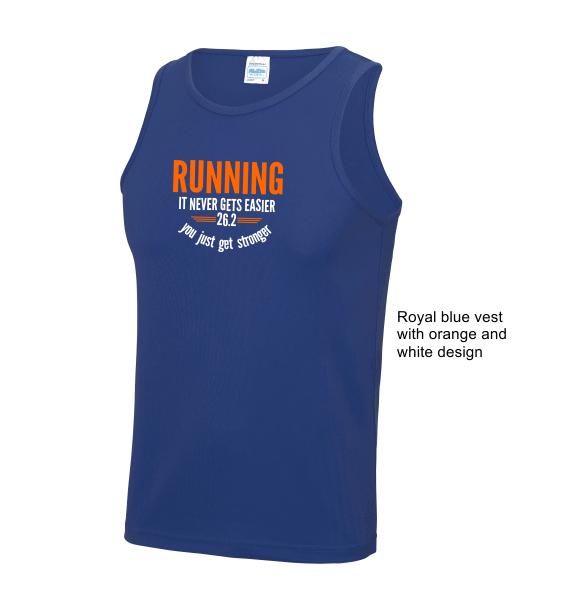 Running-stronger-royal-vest
