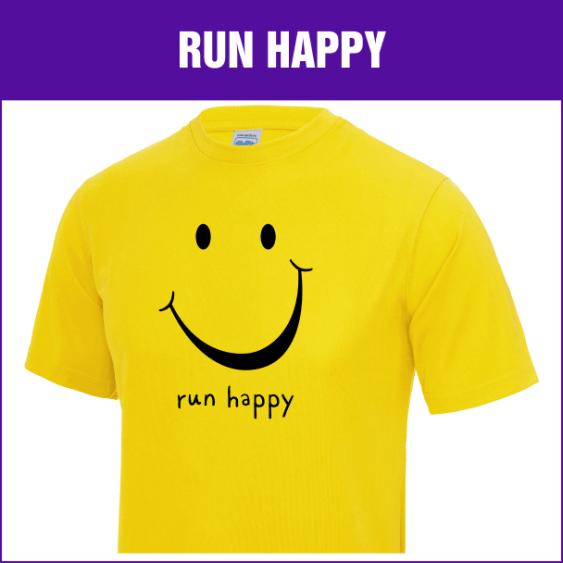 designs-tshirts-happy-m