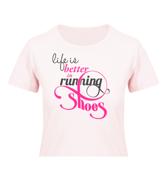 life-is-better-running-ladies-main