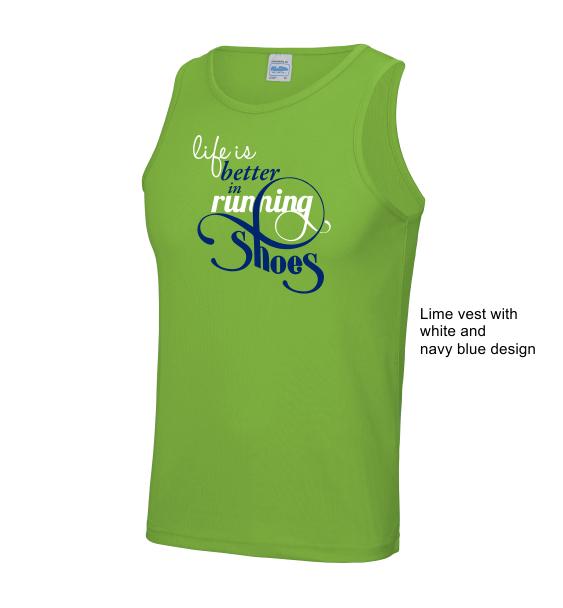 life-is-better-running-lime-vest