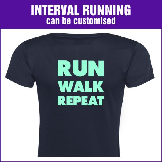 designs-tshirts-interval-l