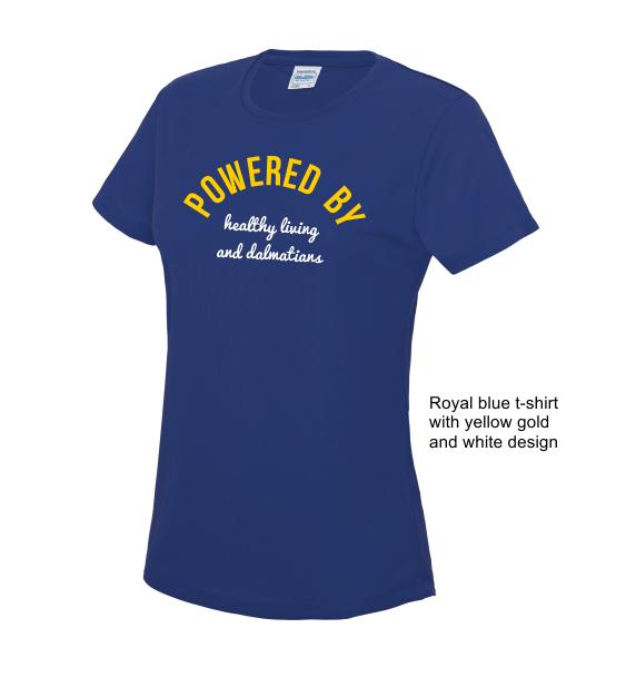 powered-by-ladies-tshirt-rb