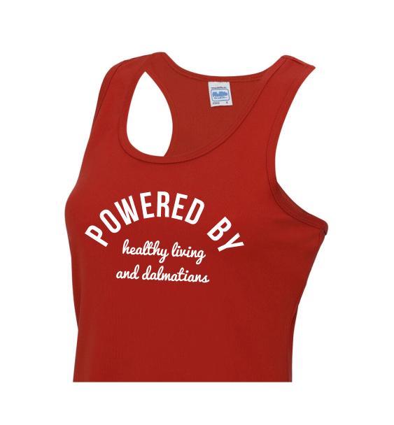powered-by-ladies-vests