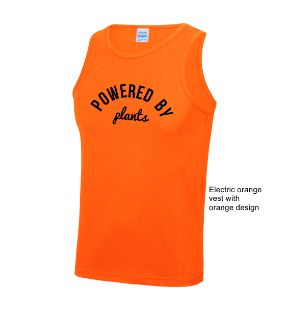 powered-by-mens-vest-eo