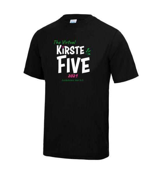 kirstie 5 2021 black front 2