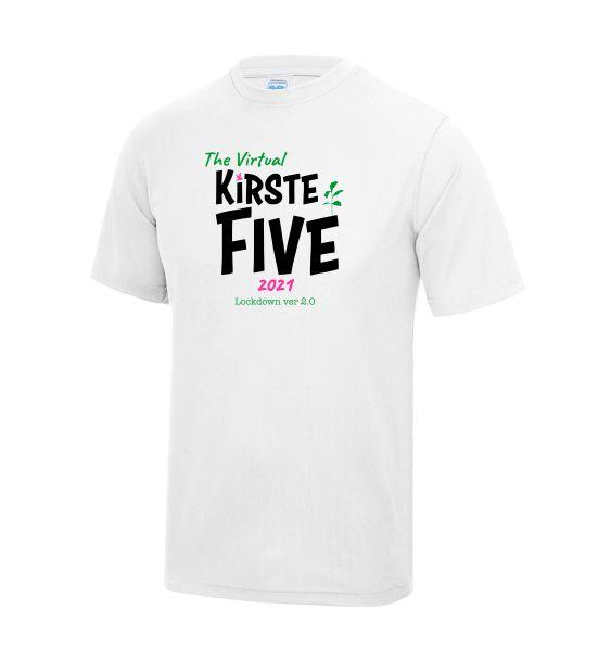 kirstie 5 2021 white front