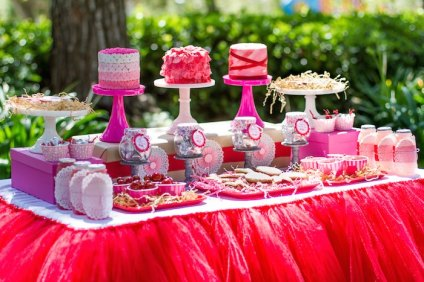 Hugs-Kisses-Valentine-Playdate-Party-via-Karas-Party-Ideas-KarasPartyIdeas.com1_