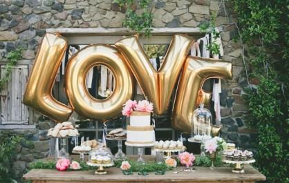 onelove-wedding-33-2