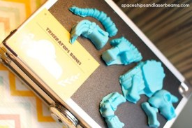 dinosaur-birthday-party-food-ideas