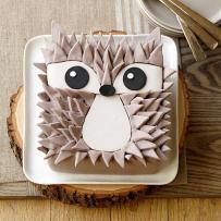edgy-hedgehog-cake-large (1)