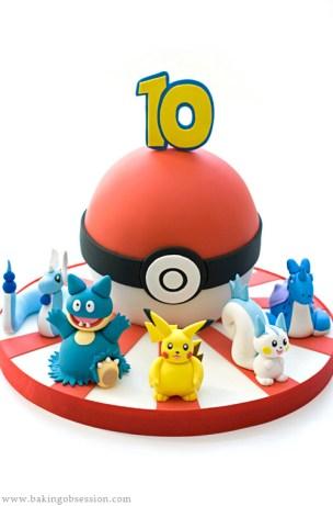 pokemon-cake-newest (1)
