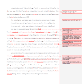 Student_Essay_Editing_After_image