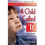 child-called-it1-1eetp1c