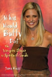 Buffy Blog Picture 3A