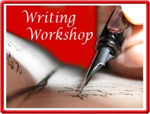 Liz-S-Writing-Workshop-101