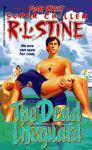 fs_the_dead_lifeguard_b