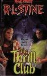 fs_the_thrill_club