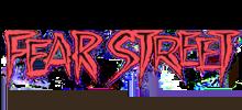fearstreet_logo