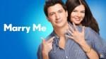 Marry-Me-NBC-TV-Series-logo-key-art-320x180