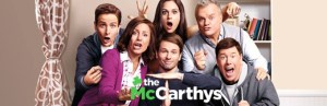 the_mccarthys