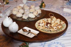 chirstmas_dessert