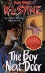 fs_the_boy_next_door