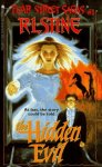 fs_the_hidden_evil