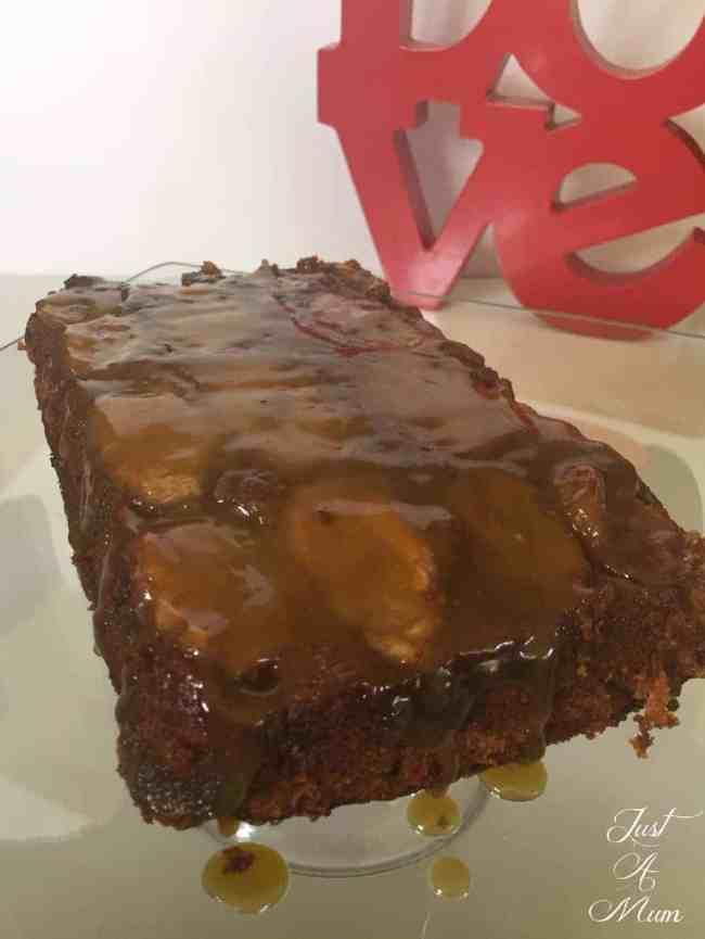 Edmonds 3 Cake Mix 2