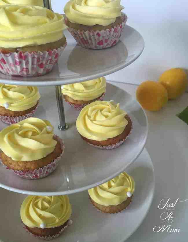 Edmonds 3 Cake Mix 4