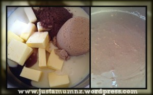 Marshmallow Slice 3