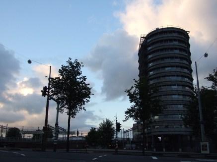 08. Amsterdam II