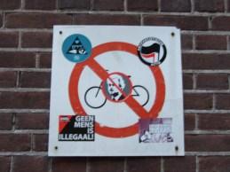 09. Occupation Spinhuis