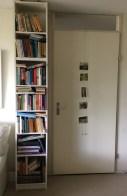 Mijn boeken